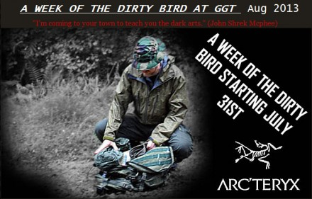 Week-of-the-dirty-bird-440x281