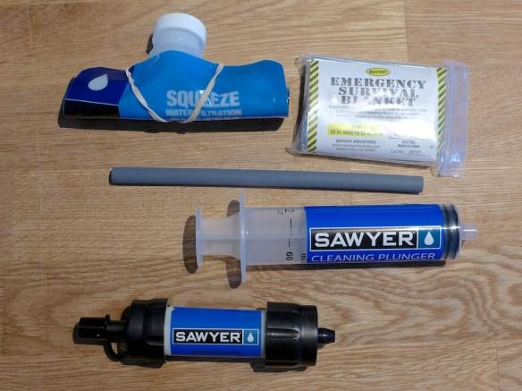 Sawyer_Waterfilter_2014-05-02_18-54-15_P1020626