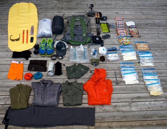 Joutunheimen_packning_2014-07-23_20-57-16_IMG_3613