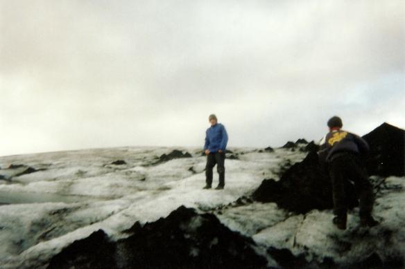 Island2002 (14)