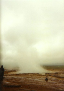Island2002 (2)