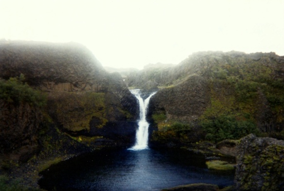 Island2002 (4)