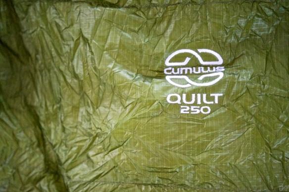 Cumulus_Quilt_250_2015-05-02_12-01-05_DSC00600
